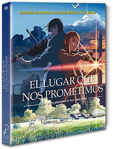 el_lugar_que_nos_prometimos