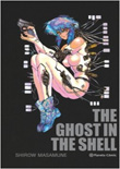 the_ghost_in_the_shell
