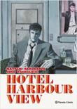 Hoter Harbour View (Nueva Edición)