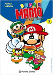 super_mario