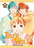 tiger_and_wolf