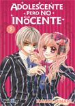 adolescente_pero_no_inocente