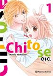 chitose_etc