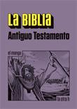 La Biblia (Herder)