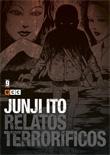 junji_ito_relatos_terrorificos
