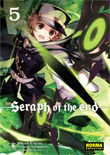 seraph_of_the_end