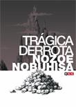 tragica_derrota
