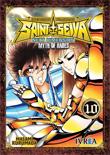 saint_seiya_next_dimension