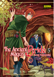the_ancient_magus_bride