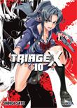 triage_x