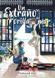 un_extranyo_en_la_orilla