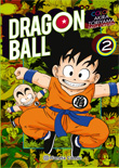 dragon_ball_color_origen