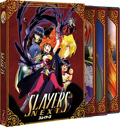 slayers_next