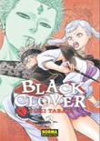 black_clover