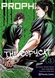 prophecy_the_copycat