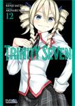 trinity_seven