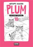 plum_historias_gatunas