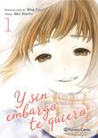 y_sin_embargo