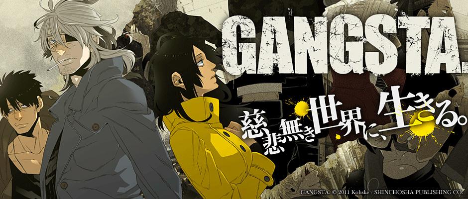 GANGSTA_blog_anuncio2