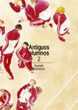 Antiguos Alumnos
