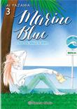 marine_blue