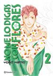 no_me_lo_digas_con_flores_kanzenban
