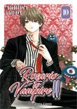 rosario_to_vampire_ii
