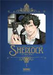 Sherlock Edición Deluxe
