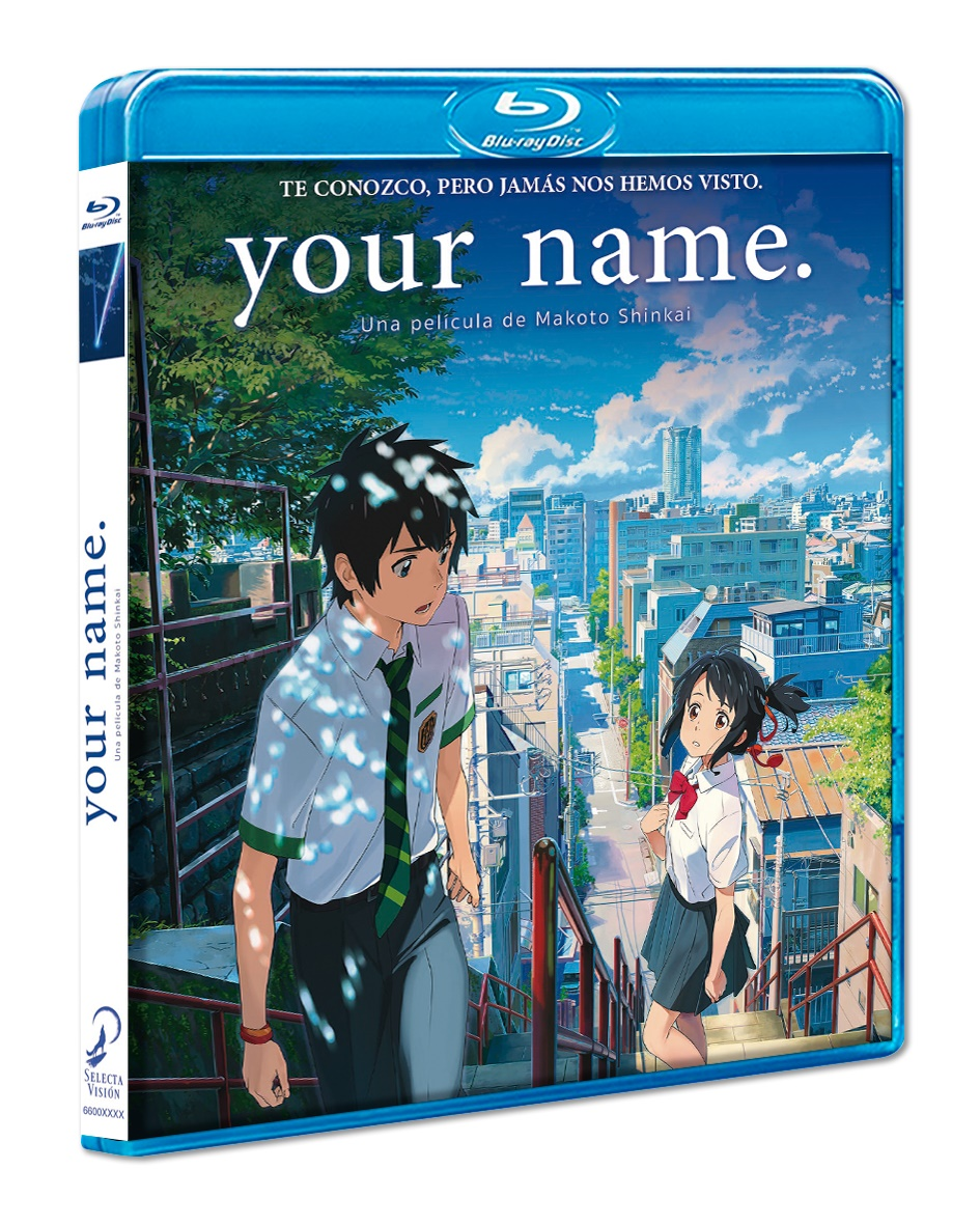 your name BD