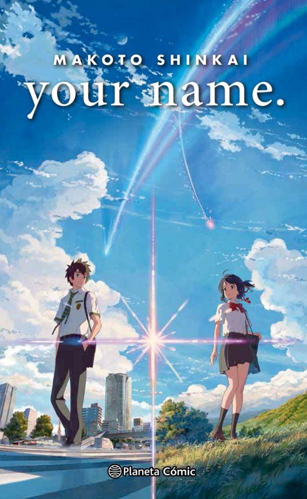 your-name-portada
