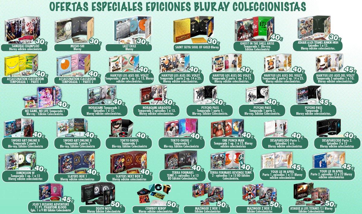 Ofertas Selecta Salon 2