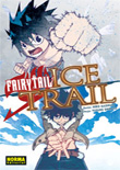 fairy_tail_ice_trail