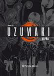 uzumaki_nueva