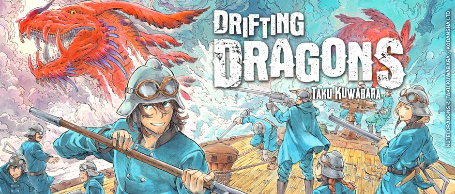 «Hilo Oficial» Manga y Anime; series sin hilo, opiniones, comentarios, licencias, etc. - Página 25 Kutei_dragons_blog