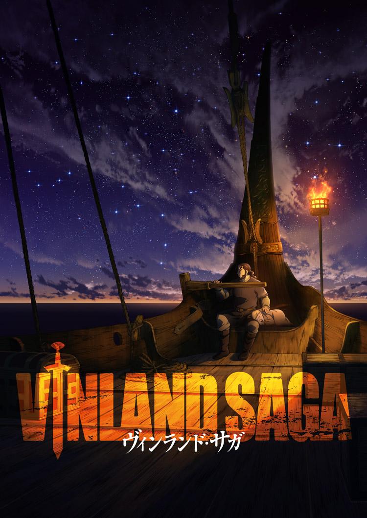 Anime de Vinland Saga anunciado. Main-02
