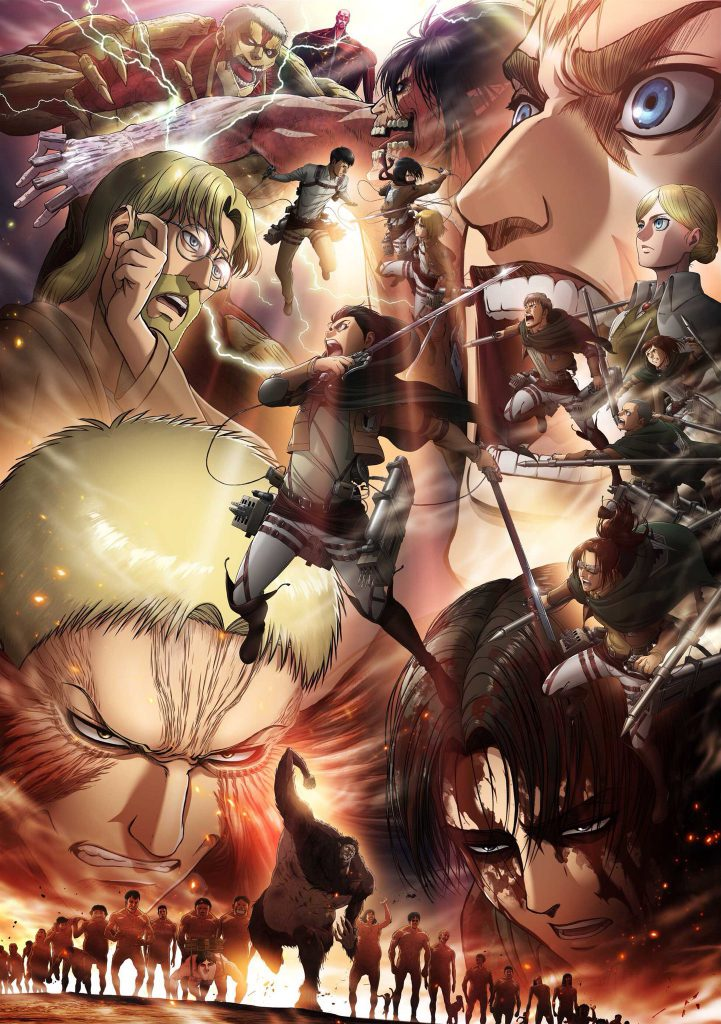 Ataque a los Titanes - Página 4 Ataque-a-los-Titanes-3.2-visual-08-03-721x1024