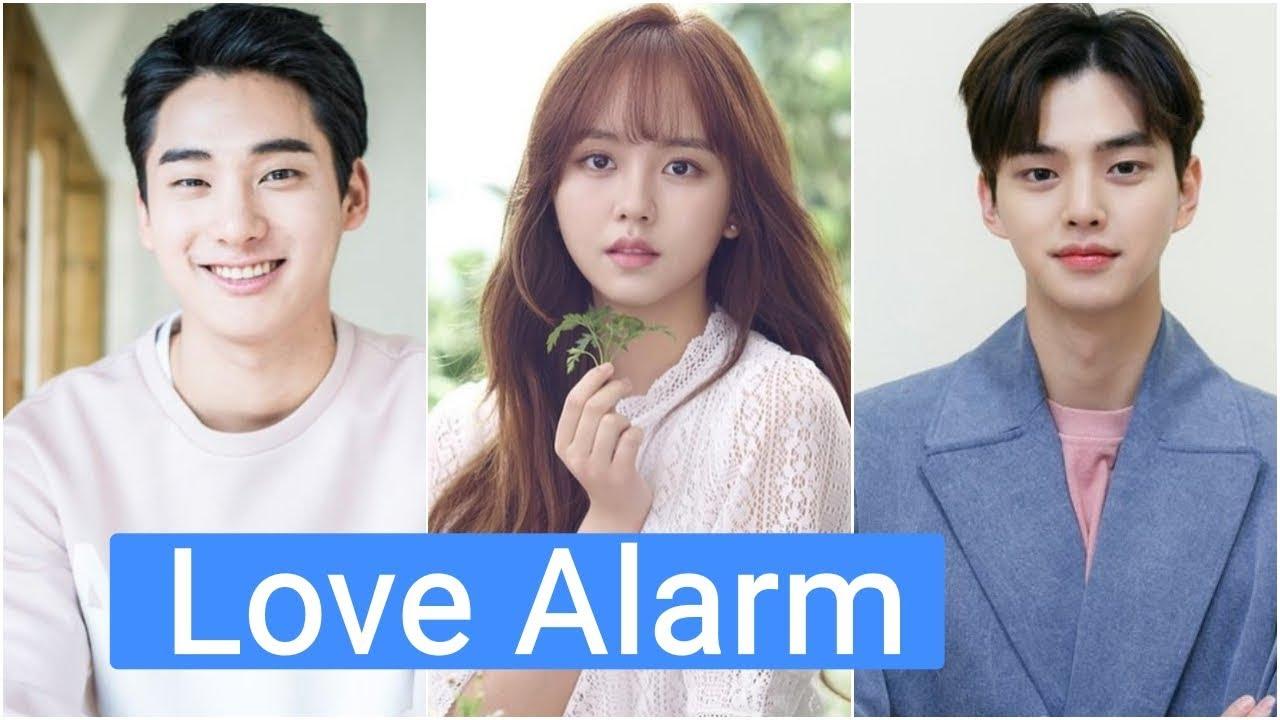 Alarm Alarm Ganzer Film