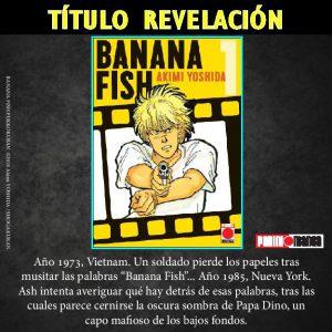 Banner Misión Tokyo Banana Fish-page-001