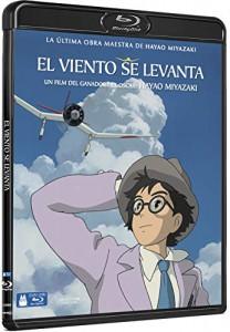 El Viento Se Levanta (Nueva Edición)