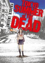 Tokyo Summer of the Dead (Edición Integral)