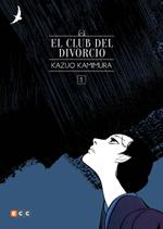 El Club del Divorcio (Nueva Edición)