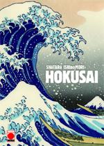 Hokusai (Panini)