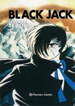 Black Jack (Planeta)