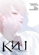Kizu -Heridas-