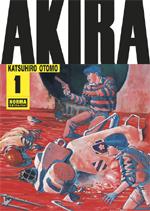 Akira (Edición Original)