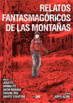 Relatos Fantasmagóricos de las Montañas