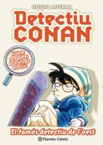 Detectiu Conan