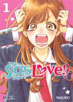 S.O.S. Love