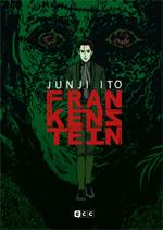 Frankenstein (Nueva Edición